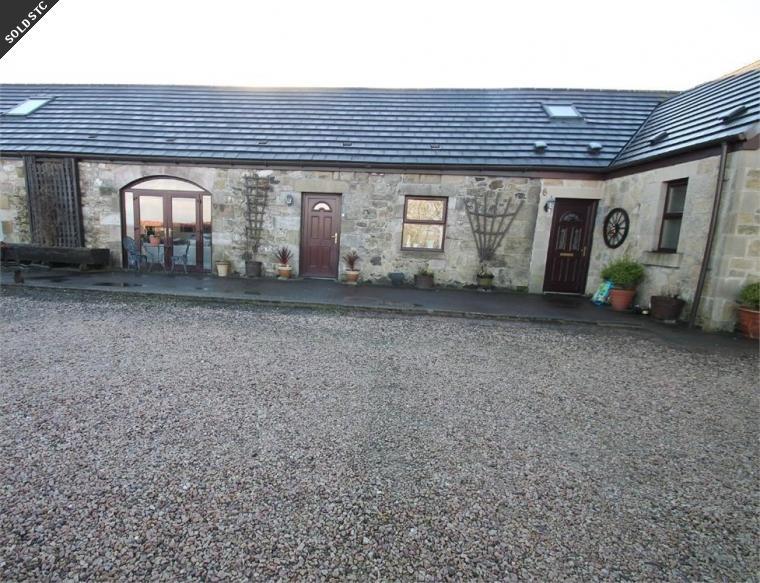 Tarrareoch Guest House Bathgate