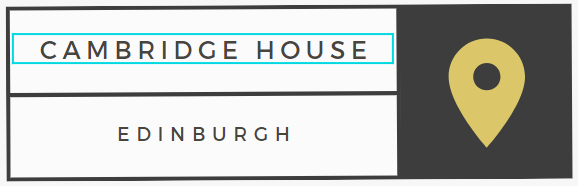 cambridge-house-edinburgh-logo