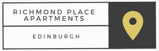 richmond-place-apartments-edinburgh-logo