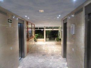 Apartment Diamond Benidorm