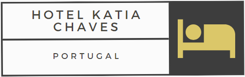 Hotel Katia Chaves Logo