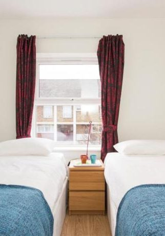 406 Harrow Guesthouse London