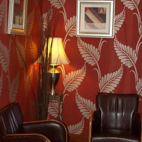 Antonine Hotel Falkirk