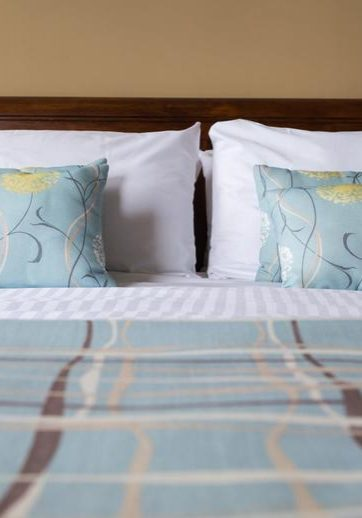 Arrochar Hotel Loch Lomond 04