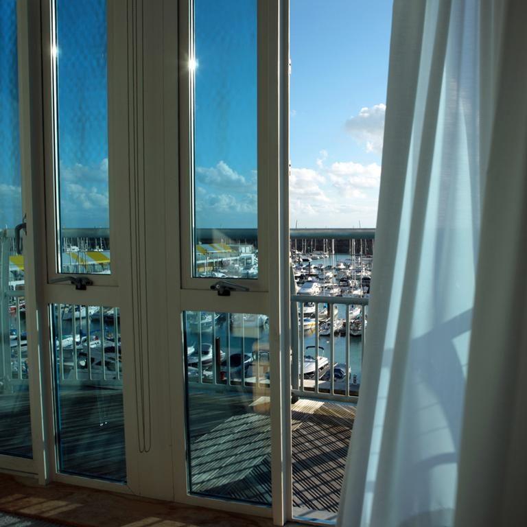 Hotel Malmaison Brighton