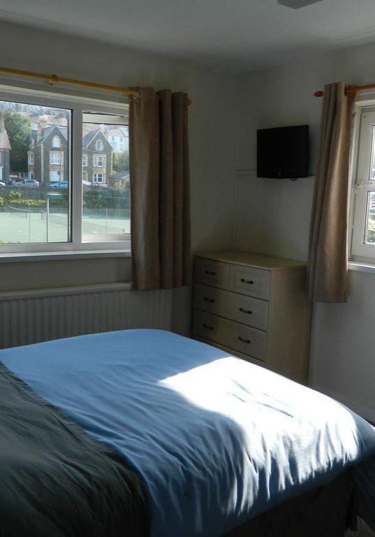 Llwynygog Guest House Aberystwyth 09