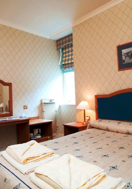 Royal Dunkeld Hotel 05