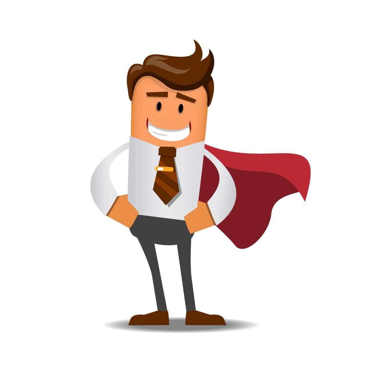 shout-hotels-superman